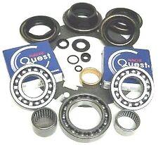 Ford F150 F250 F350 Bronco Borg Warner 1356 transfer case bearing kit