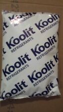 Lot of 12 KOOLIT Refrigerants Thermal Gel Packs 24 oz+ for shipping COOLERS PAIN