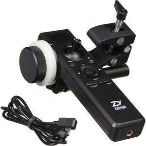Zhiyun Crane 2 Motion Sensor Remote Control with Follow Focus ZW-B03