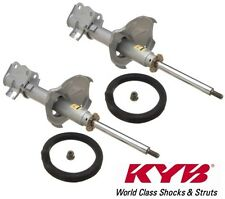 For Suzuki Esteem Set of Front Driver & Passenger Strut Assembly Excel-G KYB