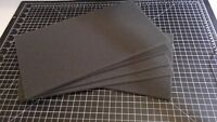 Foam Tray Toppers Pack of 5 40k Warhammer Warmachine