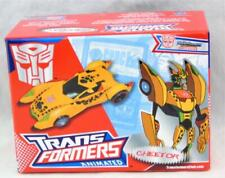 Transformers TFCC Exclusive Timelines Animated Cheetor Complete Unused