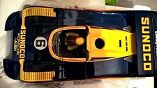 EXOTO 1/18 PORSCHE 917/30 1973 CAN-AM ROAD AMERICA M.DONOHUE WINNER   RLG 18188