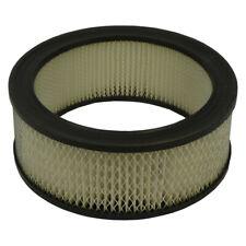 Ecogard XA57 Air Filter