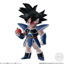 Bandai Dragon Ball Super Z GT Adverge Part 8 Figure Turles Tullece
