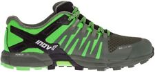 Inov8 Roclite 305 Mens Trail Running Shoes - Green