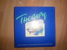 THERAPY Spiele