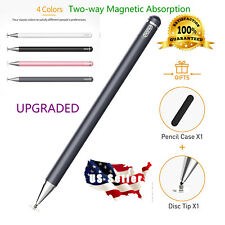 Generic Pencil For Apple iPad Pro Tablets & Microsoft Surface Touch Stylus Pen