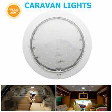 Reisemobil & Caravan Innenraumleuchten günstig kaufen | eBay