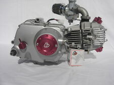 HONDA z50 / ENGINE/ ENGINE REBUILD 88 CC UPGRADE ON DVD