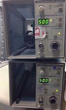 Tektronix TM502A Power Module AM 503B Current Probe Amplifier