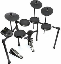 Alesis Drum Kits