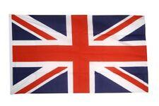 Fahne Großbritannien Flagge britische Hissflagge 90x150cm