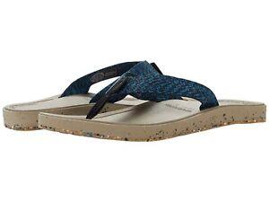 Man's Sandals KEEN Harvest Flip