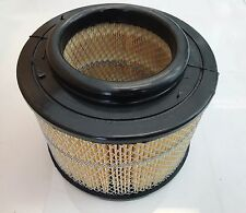 New Air Filter fits Ryco A1541 FORD RANGER PJ PK TOYOTA HILUX KUN16 KUN26 (260
