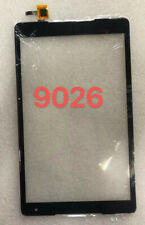 Touch Screen Digitizer For Für Alcatel One touch 9026X-2EALWE1 2AALWE1