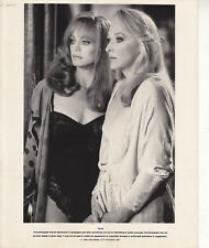 "DEATH BECOMES HER (1992) MERYL STREEP GOLDIE HAWN 8"" X 10"" STUDIO STILL 718-18"