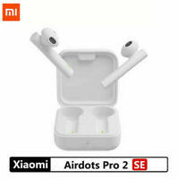 New Xiaomi Air2 SE TWS Mi True Wireless Bluetooth Earphone Air 2 SE Earbuds