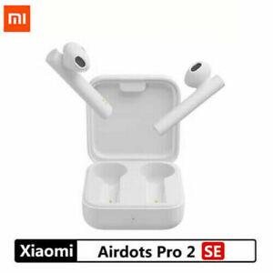 New Xiaomi Air2 SE TWS Mi True Wireless Bluetooth Earphone Air 2 SE Earbuds