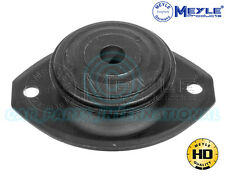 Meyle Left or Right Engine Mount Mounting 414 375 0002/HD