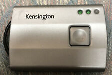 RARE Item: Kensington WiFi Finder - Model #33083 C0340066182