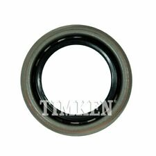 Timken SL260030 Intermediate Shaft Seal- Drv Axle