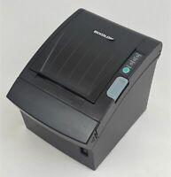 Bixolon SRP - 350G Bondrucker, Etikettendrucker, Printer