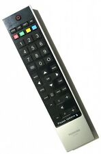 Toshiba 37BV700B LCD TV Genuine Remote Control