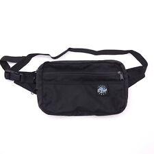 Vintage Eagle Creek Travel Gear Fanny Pack Convertible Crossbody Bag Hidden Belt