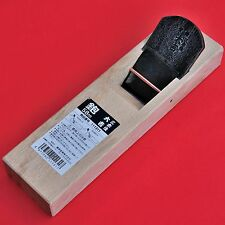 "New Japanese wood hand plane Kanna 58mm ""Sakura Nihon"" Rabot à bois Japon  10"""