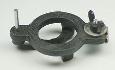 Clock mainspring winder clockmakers tool repairs new clamp