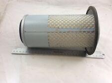 Air Filter L0009839016 Baker-Linde Forklift