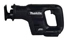Makita XRJ07ZB 18V LXT  bl Sub‑Compact Reciprocating Saw (Tool Only)  BRAND NEW