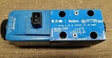 John Deere genuine OEM spool valve part# AT218527
