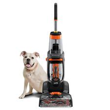 BISSELL 1548 ProHeat 2X® Revolution® Pet Carpet Cleaner | BRAND NEW