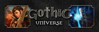 Gothic - Universe Edition | Steam Key | PC | Digital | Worldwide