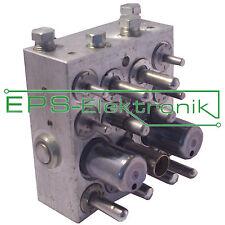 Austausch Ford ABS Hydraulikblock MK60 Ate gebraucht, Drucksensor instandgesetzt