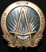 SHAPE Supreme Headquarters Allied Power Europe Medal | Medals | KM Coins