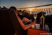 Top-Domain *** kurzurlaub-wellness.eu *** zB Massage Hotel Wellness Urlaub