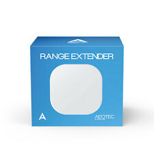 Aeotec by Aeon Labs Z-Wave Plus Range Extender and Signal Repeater Zw117