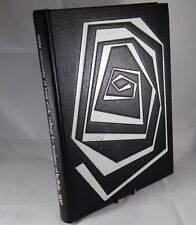1957 ELMS Yearbook SUNY College for Teachers at Buffalo NY State University