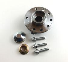 1 x Radlagersatz , Radlager + Radnabe und Zubehör Saab 9-5 YS3E Vorderachse