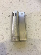 IMCO 6600 Vintage Lighter, New OLD stock &  working