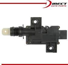 Door Lock Actuator Motor Right/Left Dorman 746-253