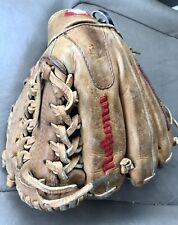Nokona AMG-1150 MT 11.5 American Pro Baseball Glove