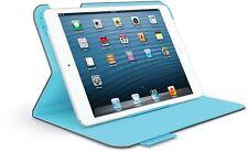 Logitech Folio Protective Case für iPad Mini grau Dark clay Grey NEU DHL VERSAND
