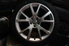 Audi 19 Zoll Felgen fürs Auto