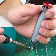 Engineer SS-02 Solder Sucker Solder desoldering pump 9ml Vacuum Removal tool JPN