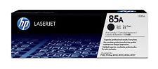 Toner HP 85a Ce285a LJ P1102/m1212/n1132 1600pagce285a