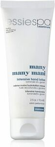 Essie Spa Manicure Many Many Mani Intensive Hand Lotion 75ml